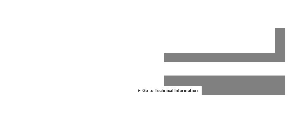 MURAKAMI CO , LTD